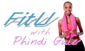 FitU_Logo